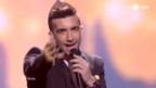 Video «Malta: Kurt Calleja» abspielen