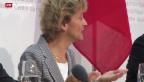 Video «Bundesrat will die Erbschafts-Milliarden nicht» abspielen