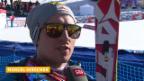 Video «Marcel Hirscher im Interview («sportlive», 13.03.2014)» abspielen