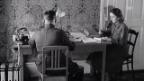 Video «Militärischer Frauenhilfsdienst (Schweizer Filmwochenschau)» abspielen