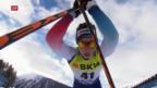 Video «Schweizerinnen nicht in den Top 10» abspielen