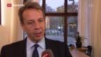 Video «Marchand wird neuer SRG-Generaldirektor» abspielen