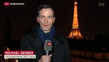 Video «Wahlniederlage für Frankreichs Linke» abspielen