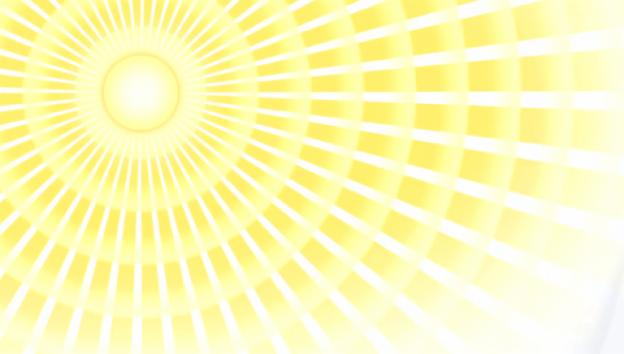 Video «UV-Strahlen, Blasen, Brustkrebsrisiko-Abklärung mit Gentest» abspielen