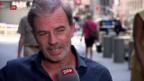 Video «SRF-Experte Günthardt analysiert Federer-Aus» abspielen