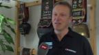 Video «Schwingen: Interview mit SRF-Experte Adrian Käser» abspielen