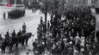 Video «100 Jahre Schweizer Generalstreik» abspielen