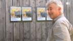 Video «Hallenbesichtigung in Schüpfen BE» abspielen