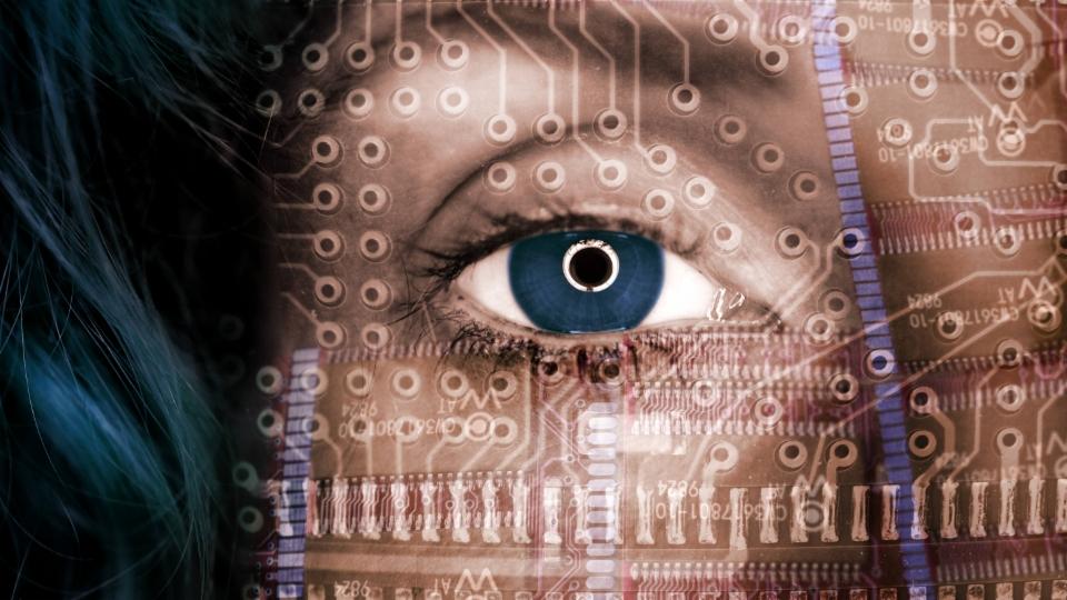 Sachbuch: «Algorithmen für den Alltag»