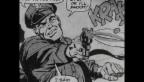 Video «27.05.1969: Eine haarsträubende Räubergeschichte» abspielen