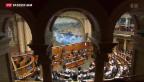 Video «Nationalrat streitet über Ehebegriff» abspielen