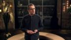 Video «Auftritt Kilian Ziegler» abspielen