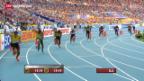 Video «News Sport» abspielen