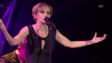 Video «Patricia Kaas» abspielen