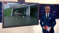 Link öffnet eine Lightbox. Video Gewitter über der Schweiz abspielen