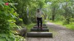 Video «Vita-Parcours: Eine Erfolgsgeschichte» abspielen