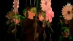 Video «Fealan - Winterthur schreibt eine Oper» abspielen
