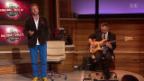 Video «Talk: Christian Jott Jenny» abspielen
