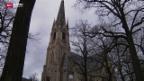 Video «Kirche besetzt» abspielen