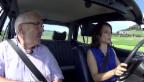 Video «Hans Grunder zum säumigen Abstimmungsverhalten» abspielen