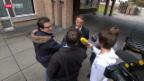 Video «Entschuldigung im Mordprozess» abspielen