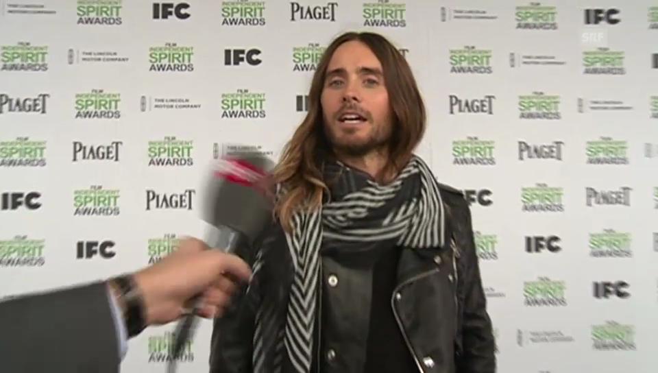 «Spirit Awards»