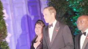 Video «Europa-Adel: Was Prinz Harry & Co. derzeit so treiben» abspielen