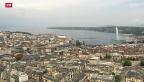 Video «Gefälle zwischen Ost- und Westschweiz» abspielen
