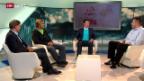 Video «Teil 2: Die Olympia-Kampagne der Hockey-Nati ist vorbei» abspielen