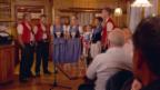 Video «Jodlerfamilie Sutter» abspielen