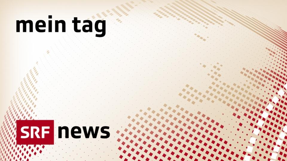 Verzögerung: Kantone hinterfragen den Impfplan des Bundesrats