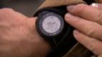 Video «Pulsmesser: Nicht alle bleiben im Takt» abspielen
