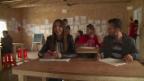 Video «Vanja Crnojević: «Menschlichkeit leben.»» abspielen