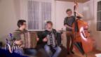 Video «Handorgelduo Marti - Odermatt» abspielen