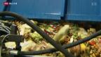 Video «Biogasanlagen im Trend» abspielen