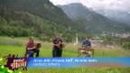 Video «Arno Jehli, Frowin Neff, Nicolas Senn» abspielen
