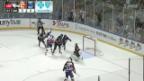 Video «Eishockey: NHL» abspielen