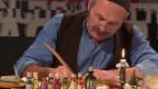 Video «Fritz Tschanz» abspielen