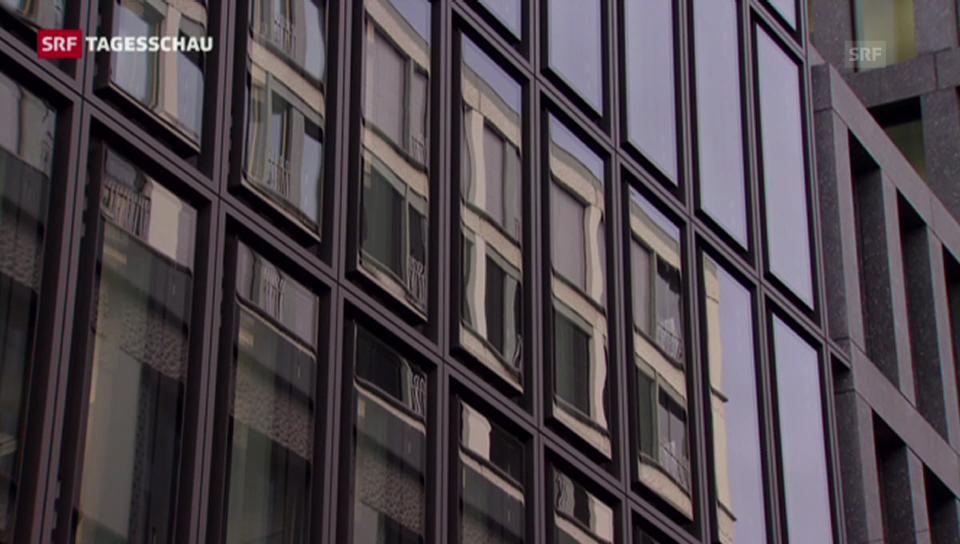 Immobilienbranche: Ein wichtiger Zweig der Volkswirtschaft