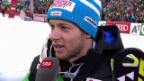 Video «Interview Marc Gini» abspielen