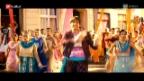 Video ««Agent Ranjid rettet die Welt» (D 2012)» abspielen