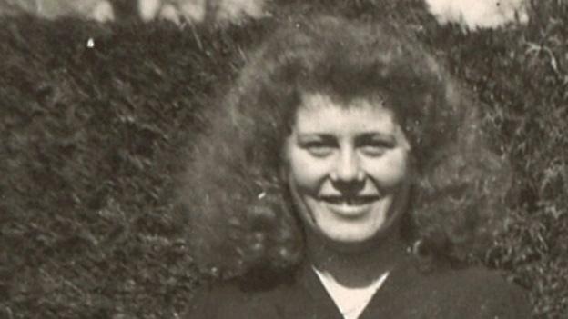 Gertrud Fischers Einsamkeit während der Kindheit