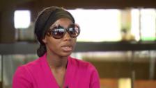 Video «Interview mit Saa: Die Logik der Boko Haram» abspielen