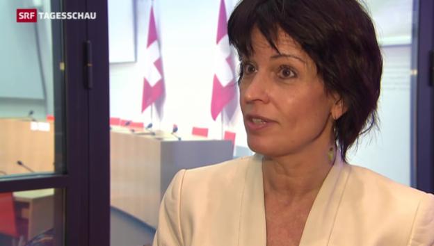 Video «Der Bundesrat wirbt für das neue RTVG» abspielen
