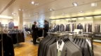 Video «Gebrauchte Kleider als neu verkauft» abspielen