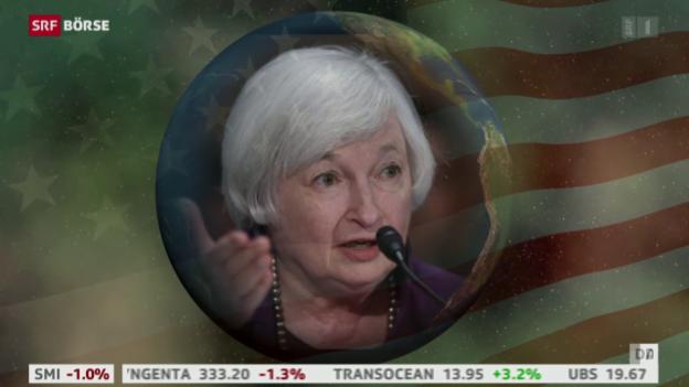 Video «SRF Börse vom 14.09.2015» abspielen