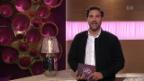 Video ««Glanz & Gloria» bittet zum Tanz und sagt Adieu» abspielen