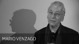Video «Mario Venzago: Wieso sind Sie Musiker geworden?» abspielen