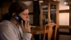 Video «Kredit-Kunden übel abgezockt» abspielen