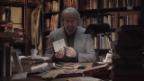 Video «Prof. Dr. Laubfall - Keine Ernährung mehr» abspielen